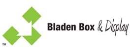 Bladen Box & Display