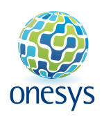 Onesys is supplier of corrugated box software OrderlineBOX